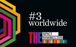 OMAC4687_WB_THE_Rankings_20202_498x310