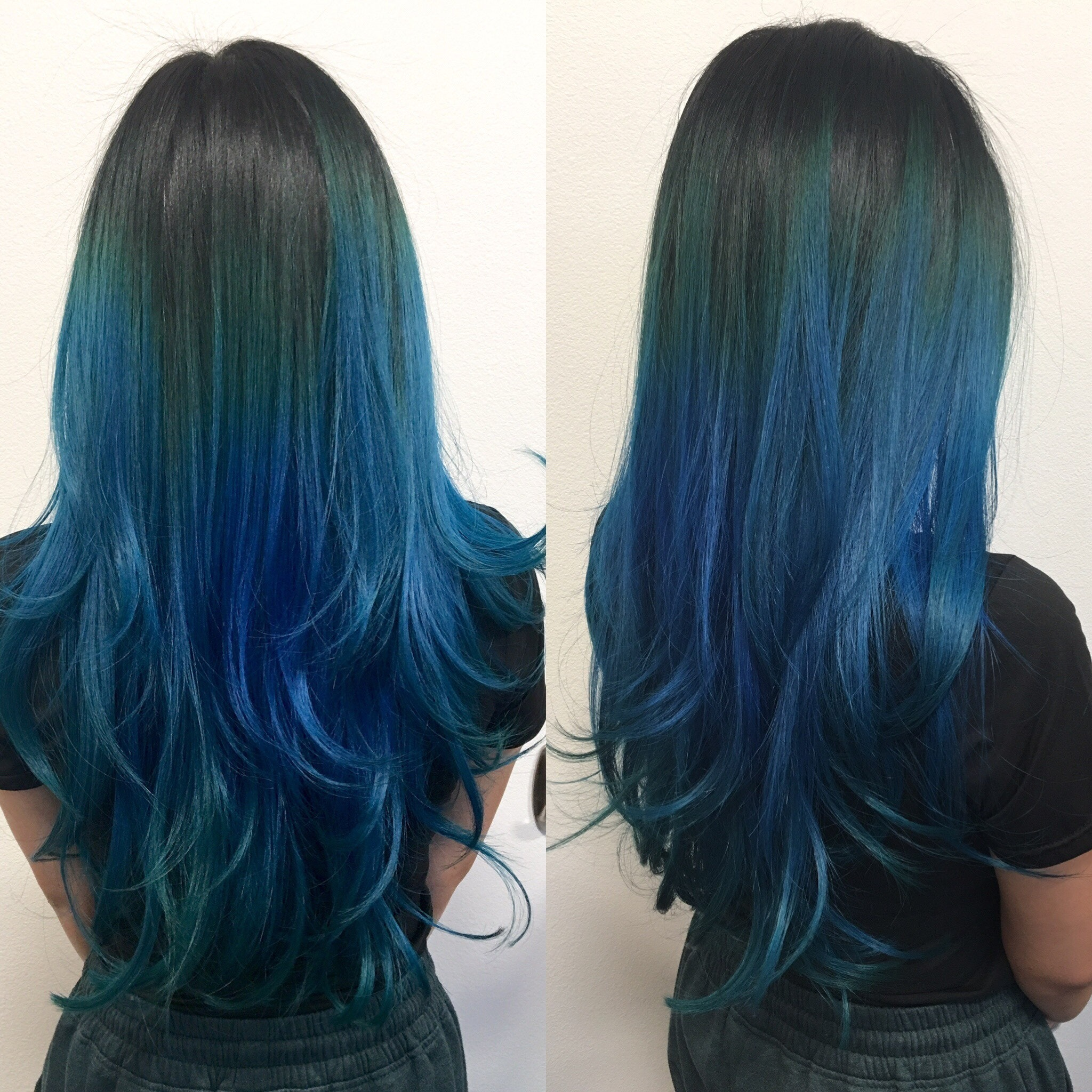 Igora Color Worx By Schwarzkopf Professional Hairbrained