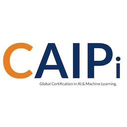 Caipi Learning Community