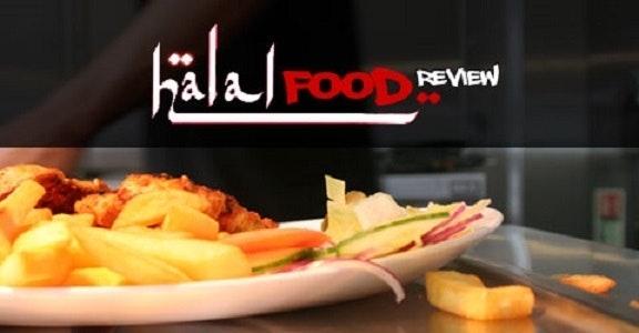 Best Halal Restaurants In Helsinki