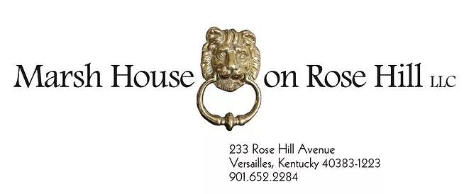 Marsh House Logo Design.jpg