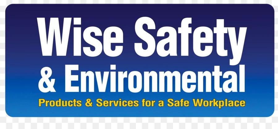 WISE SAFETY.jpg