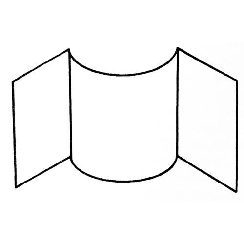 convex_concave.png