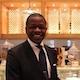 Michael Omumbwa