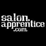 Salon Apprentice | Hairbrained
