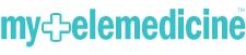 mytelemedicine.png?ixlib=rails-0.3.0&fm=jpg&q=75&auto=format&w=1400&h=1400&fit=max