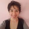 Lila Faria