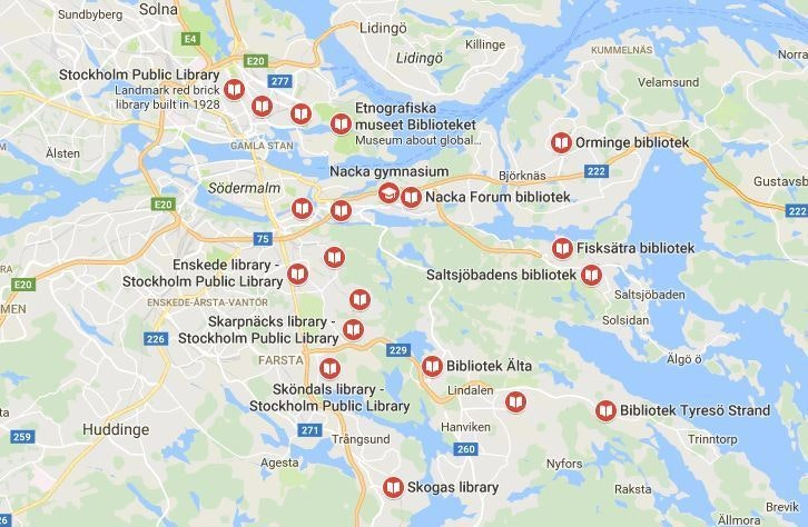 Hur gr det fr er p Tinder?: sweden - Reddit