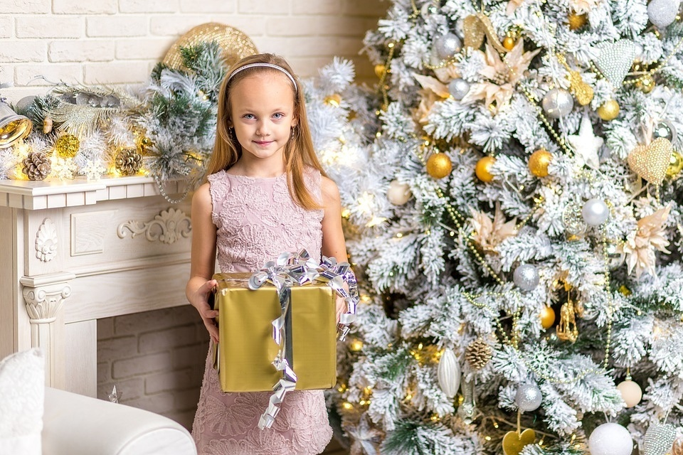 christmas in finland is a family holiday and finns still follow old traditions od celebrating it fos instance the tradition that has been kept since the