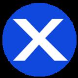 startupXchange