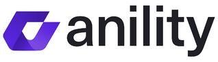 Anility new logo
