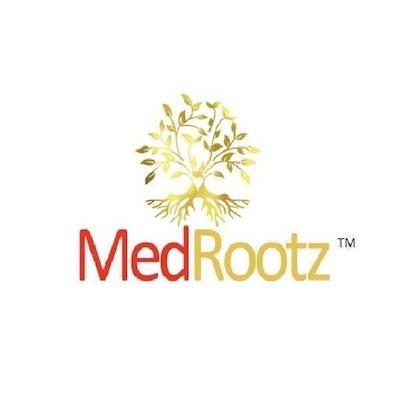 Med Rootz | MumAround