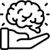 My Need To Live - Website icons-03.png