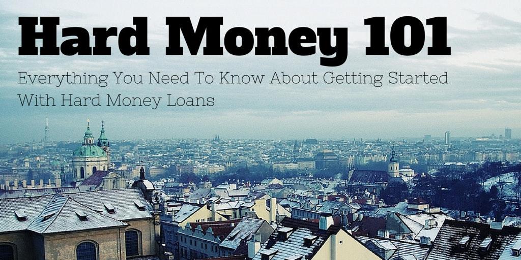 Payday loans wise va image 1