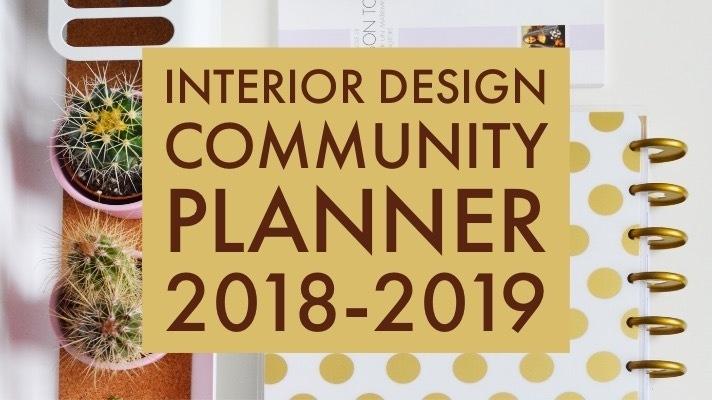 community planner