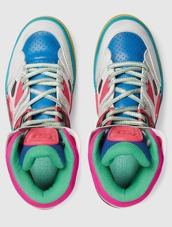 661311_2SH80_9063_004_100_0000_Light-Womens-Gucci-Basket-sneaker-1