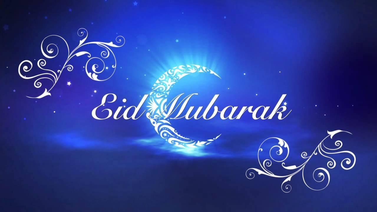 Ramadan Kareem and Eid Mubarak for all Globuzzer members who