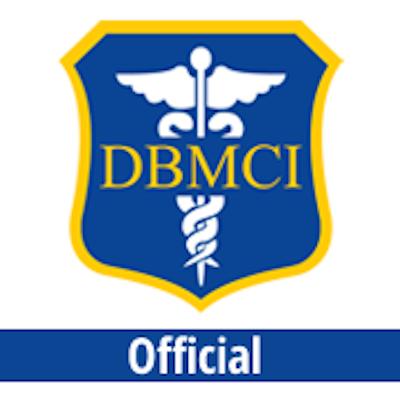 Medical PG Coaching Videos