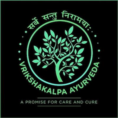 Best Ayurvedic Treatment for Psoriasis | Vriksha Kalpa Ayurveda
