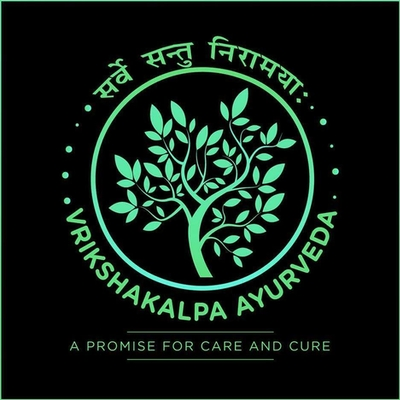 Best Ayurvedic Treatment for Psoriasis   Vriksha Kalpa Ayurveda