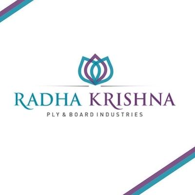 Radha Krishna Plywood | My Fitness