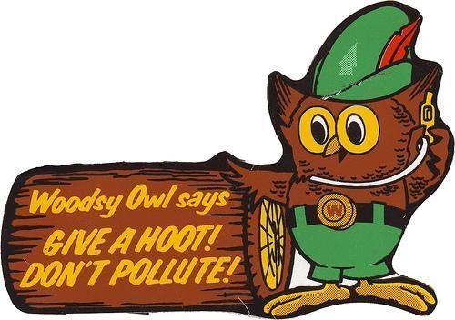 Woodsy.jpg