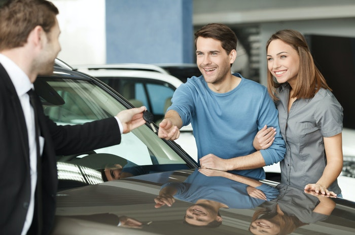 Get Specialist Advice To Obtain Guaranteed Auto Loan With No Money