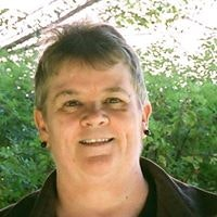 Sharon Wildwind, Author<br>wildwindauthor.com