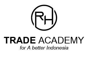 indonesia trade academy