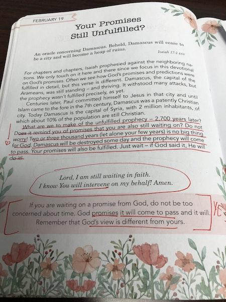 Christliche Geschwindigkeit von edmonton