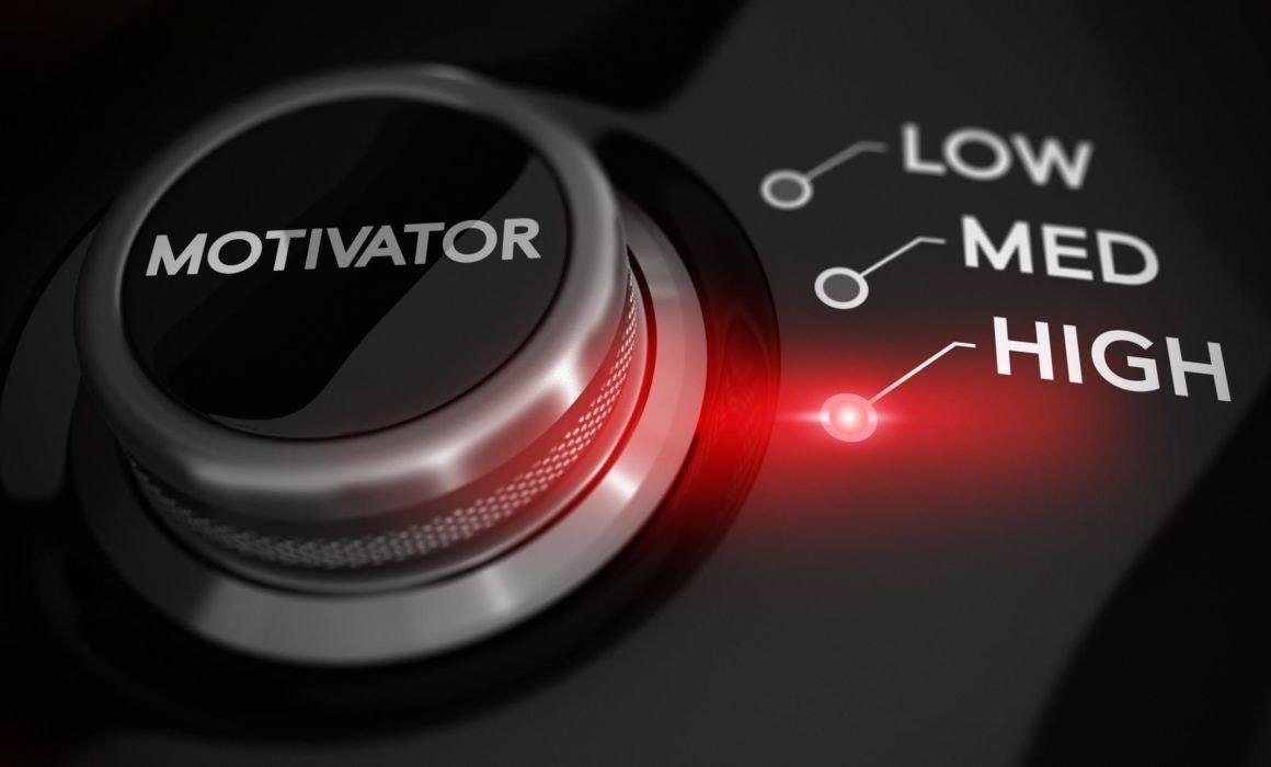 Why employees motivation diminishe overtime Zakaria Toumi ...