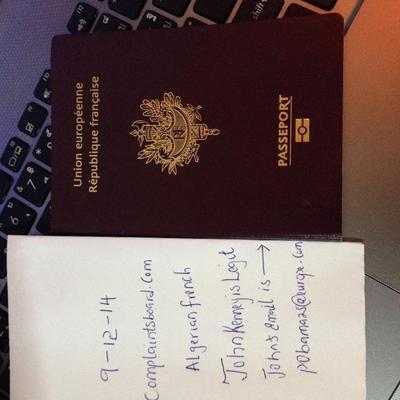 buy-fake-passport.mn.co