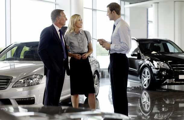 Guaranteed Auto Loan Dealerships >> How Can You Get Guaranteed Approval Car Loans For Bad Credit