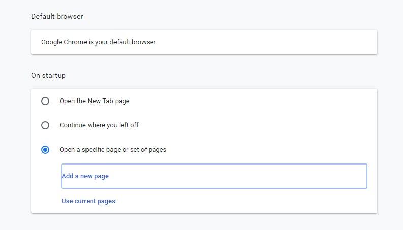 Google3.png?ixlib=rails 0.3