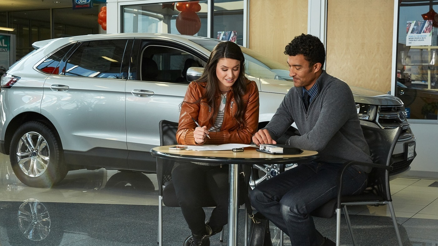 No Credit No Cosigner Car Dealerships >> Car Loans With No Credit Check Difficult But Not Impossible