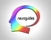 NeuroGuides Logo