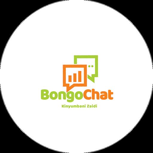 Bongochat