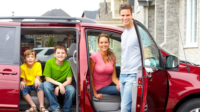No Credit Check Car Loans >> Car Loans With No Credit Check Difficult But Not Impossible