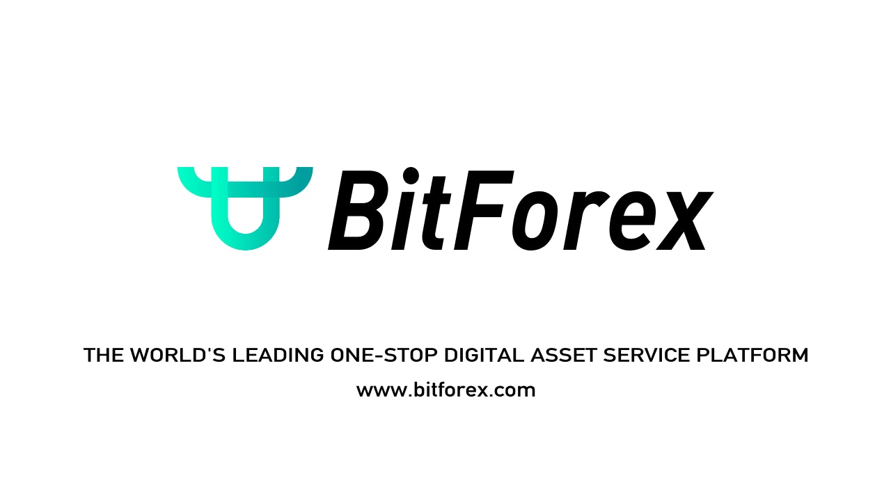 cryptocurrency ir forex